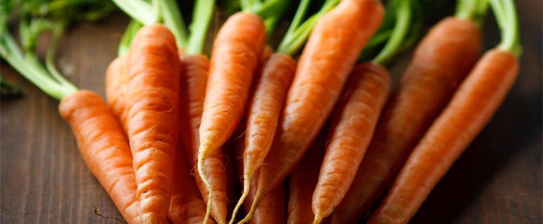 carote-proprieta-e-benefici-774x320